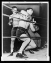 Joe Louis Max Schmeling