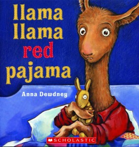 Llama red pajama