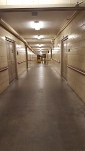 274-LoC-Tunnels-Undergroun