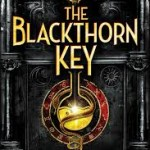 Blackthorn Key