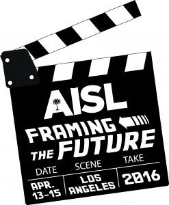 AISL2016LA-logo