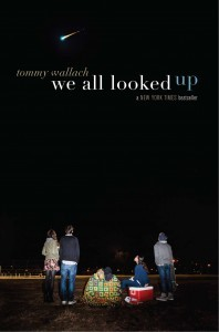 we-all-looked-up-9781481418775_hr-198x300