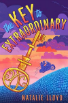 keytoextraordinary