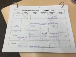 library_schedule Nov15