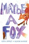 maybeafox