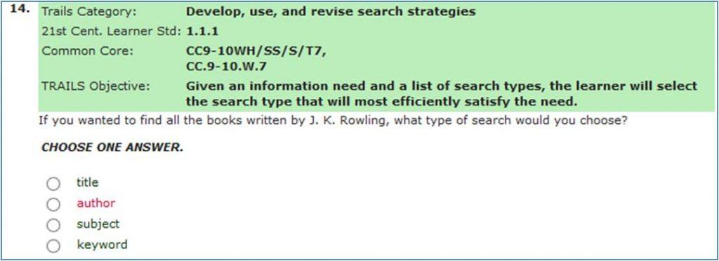 TRAILS-Rowling9