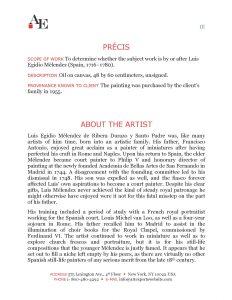 melendez-stoskopff-report-copy-2_page_03