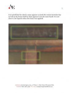 melendez-stoskopff-report-copy-2_page_10