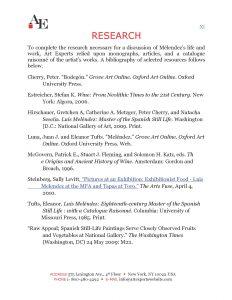 melendez-stoskopff-report-copy-2_page_11