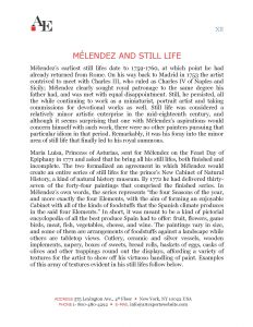 melendez-stoskopff-report-copy-2_page_12