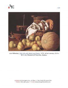 melendez-stoskopff-report-copy-2_page_13