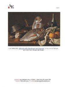 melendez-stoskopff-report-copy-2_page_14