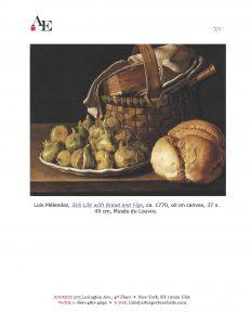 melendez-stoskopff-report-copy-2_page_15