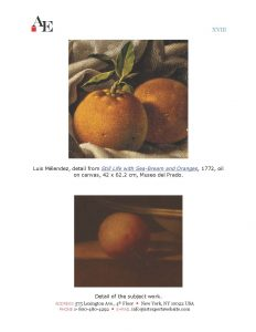 melendez-stoskopff-report-copy-2_page_18