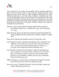 melendez-stoskopff-report-copy-2_page_19