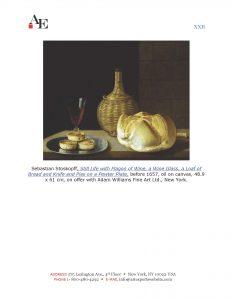 melendez-stoskopff-report-copy-2_page_22