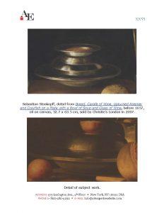melendez-stoskopff-report-copy-2_page_26