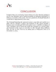 melendez-stoskopff-report-copy-2_page_27