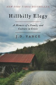 https://www.amazon.com/Hillbilly-Elegy-Memoir-Family-Culture/dp/0062300547