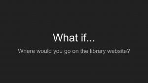 https://docs.google.com/presentation/d/1fzqL_mOX5Fwg7pRyQUyQHdH8D4gsuwQYsTTZROMwbow/edit?usp=sharing