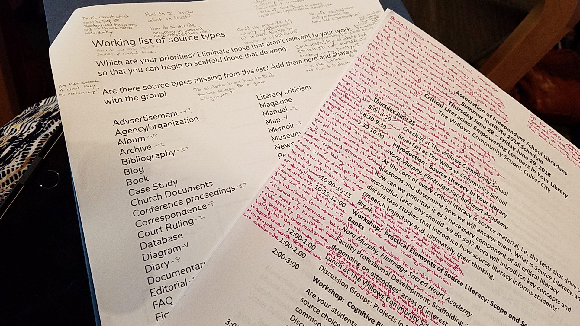 Rosie the riveter essay outline
