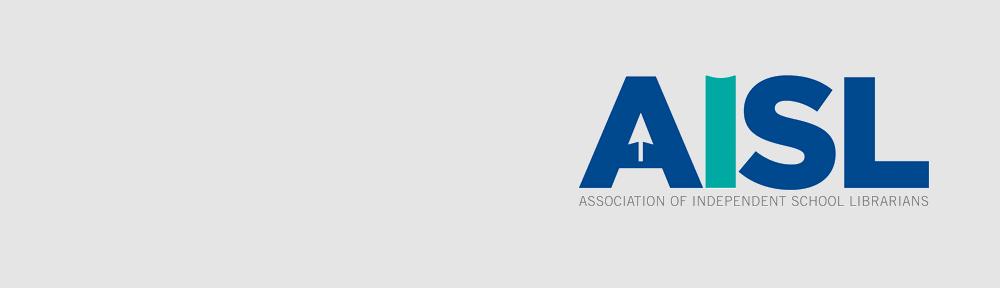AISL Logo